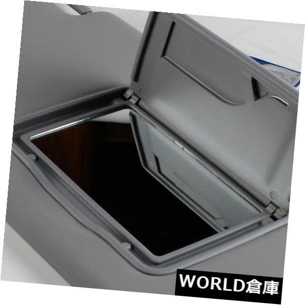 USサンバイザー 純正フロントインサイドサンバイザーRH Oem 852201 C 200QSヒュンダイゲッツClick 02?12 Genuine Front Inside Sun Visor RH Oem 852201C200QS For Hyundai Getz Click 02~12