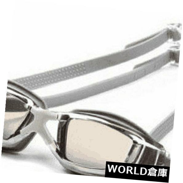 USサンバイザー 車アンチグレアミラーデイナイトデュアルユースカーサンバイザーゴーグルメガネGE Car Anti-glare Mirror Day And Night Dual-use Car Sun Visor Goggles Glasses GE