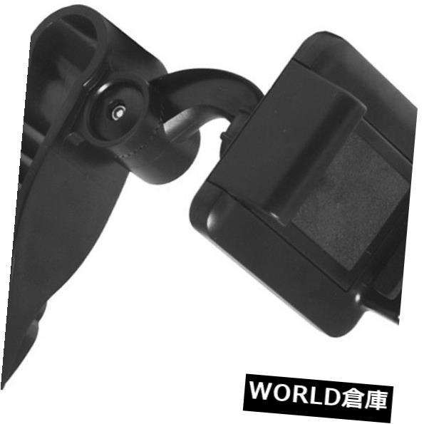 Toyota Genuine 74348-89102-J0 Visor Holder