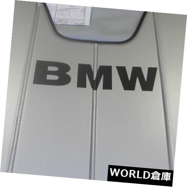 USサンバイザー 2007?2013年BMW 328i / 328Xiクーペ/コンバーティ 純正工場UVサンバイザー/シェード 2007 to 2013 BMW 328i/328Xi Coupe/Convertible Genuine Factory UV Sun Visor/Shade