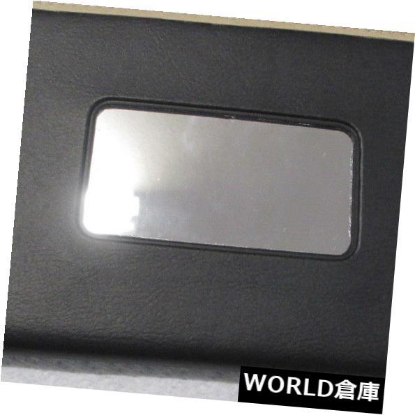 USサンバイザー Ferrari Mondial 8、LH /運転席側サンバイザー#60769400 Ferrari Mondial 8 LH / Driver Side Sun Visor # 60769400