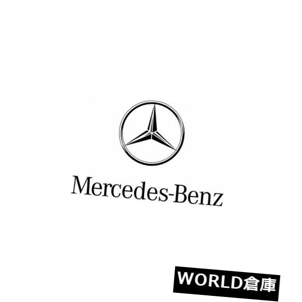 USサンバイザー 新しい本物のメルセデスベンツサンバイザー20481045108Q05 OEM New Genuine Mercedes-Benz Sun-Visor 20481045108Q05 OEM