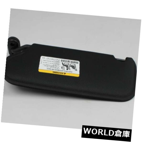 USサンバイザー 純正モパーサンバイザー1HW52DX9AC Genuine Mopar Sun-Visor 1HW52DX9AC