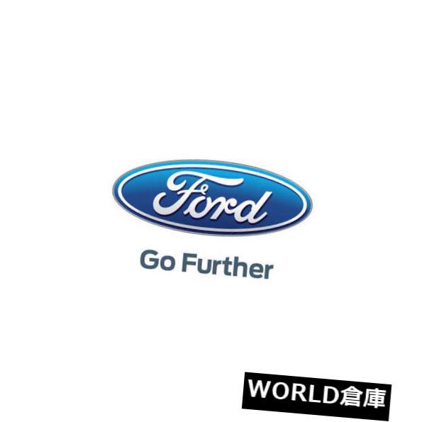 USサンバイザー 本物のフォードバイザーアセンブリ - 日4C5Z-7804104-A  AC Genuine Ford Visor Assembly - Sun 4C5Z-7804104-AAC