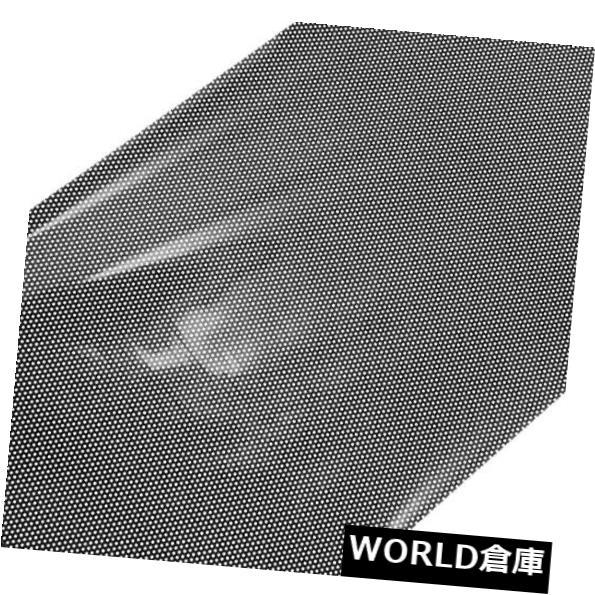 USサンバイザー 真新しいフロントガラスのカーテンの日よけのローラーの紫外線保護装置40x125cmの黒 Brand New Windshield Curtain Sun Shade Roller UV Protector 40x125cm Black
