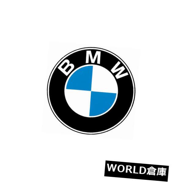 USサンバイザー BMW OEM 95-99 M3ウインドシールドガラスサンバイザーサンバイザー左51168237119 BMW OEM 95-99 M3 Windshield Glass-Sunvisor Sun Visor Left 51168237119