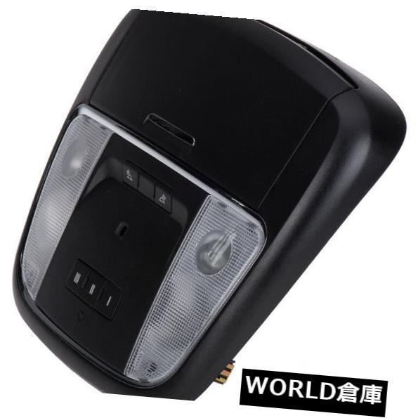 最安値に挑戦 車用品 バイク用品 >> アクセサリー 車内収納 売買 ホルダー コンソールボックス 純正モパーオーバーヘッドコンソール1RG01DX9AG Console Mopar Genuine 1RG01DX9AG Overhead