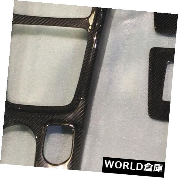【楽ギフ_包装】 コンソールボックス カーボンファイバーセンターコンソールカバーベンツCLA45 A45 RHD用スティックRHDのみにフィット? For Carbon Fiber Center Console RHD用スティックRHDのみにフィット? Covers RHD! Stick On For Benz CLA45 A45 RHD Only Fit RHD!, ShopNフィールド:ecaecb22 --- kventurepartners.sakura.ne.jp