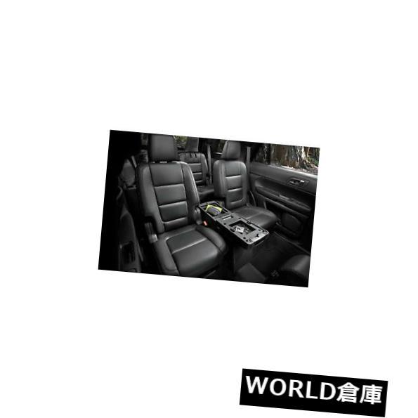 コンソールボックス 純正フォードコンソールセカンドロースポーツGB5Z-78045A36-  AB Genuine Ford Console 2nd Row Sport GB5Z-78045A36-AB