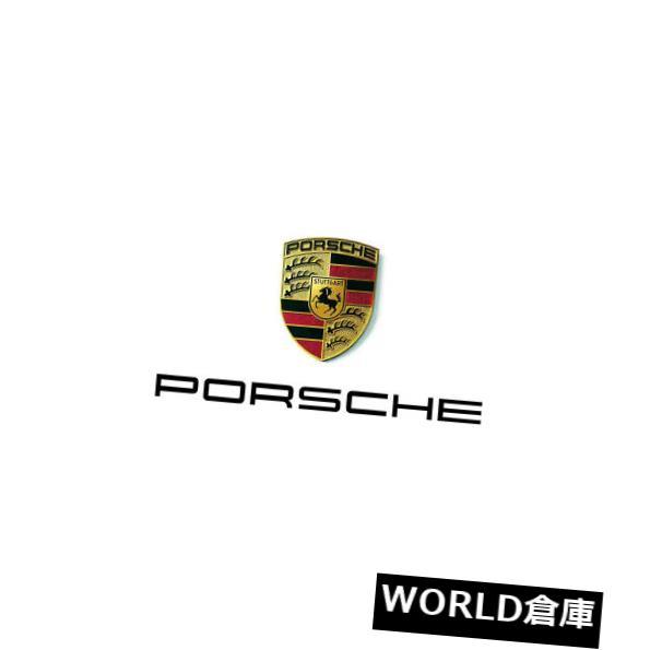 コンソールボックス ポルシェ991553982372W0コンソールリッド Porsche 991553982372W0 Console Lid