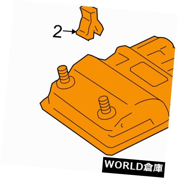 【公式】 コンソールボックス トヨタOEM 09-12 Venzaオーバーヘッドルーフコンソール636500T040A0 09-12 TOYOTA OEM 09-12 Venza-Overhead Roof 09-12 636500T040A0 Console 636500T040A0, セレクトショップ worth:c5ff99db --- verandasvanhout.nl