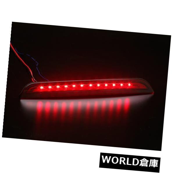 LEDライトバー MAZDA CX-5(KE)3DライトバーLED第3ブレーキハイマウントストップランプ MAZDA CX-5(KE) 3D LIGHT BAR LED 3RD THIRD BRAKE HIGH MOUNT STOP LAMP