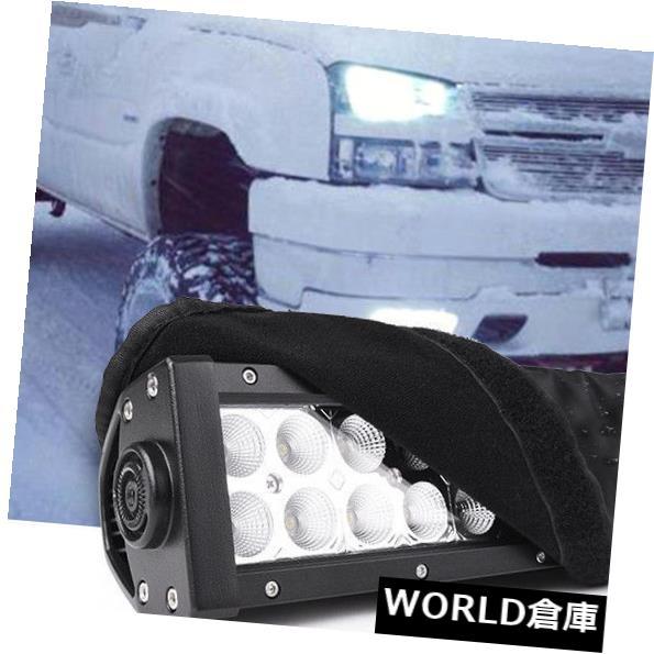LEDライトバー ユニバーサル32インチストレート/カーブLEDライトバープレミアムギアスリーブ全天候型 Universal 32