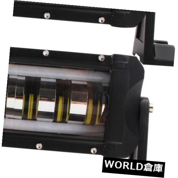 LEDライトバー 2本8