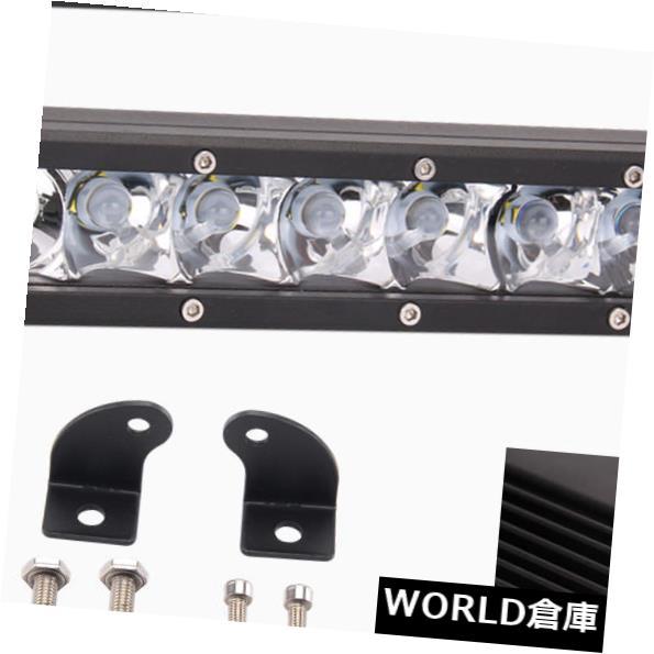 LEDライトバー 2×11