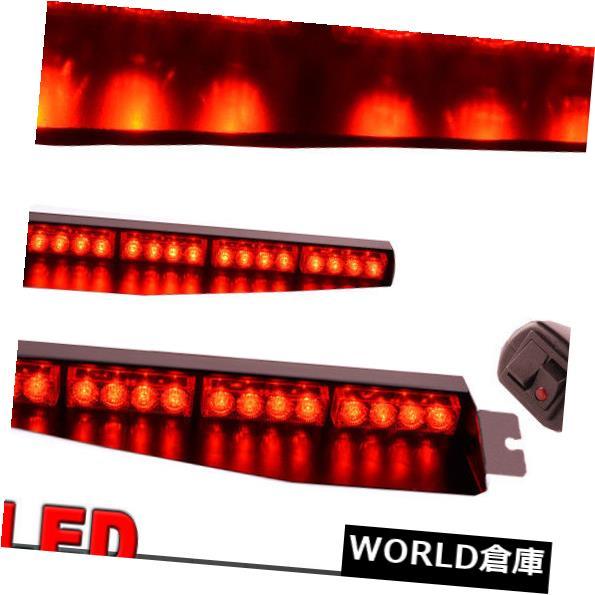 LEDライトバー 32LED 34