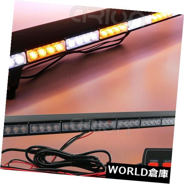 LEDライトバー 55