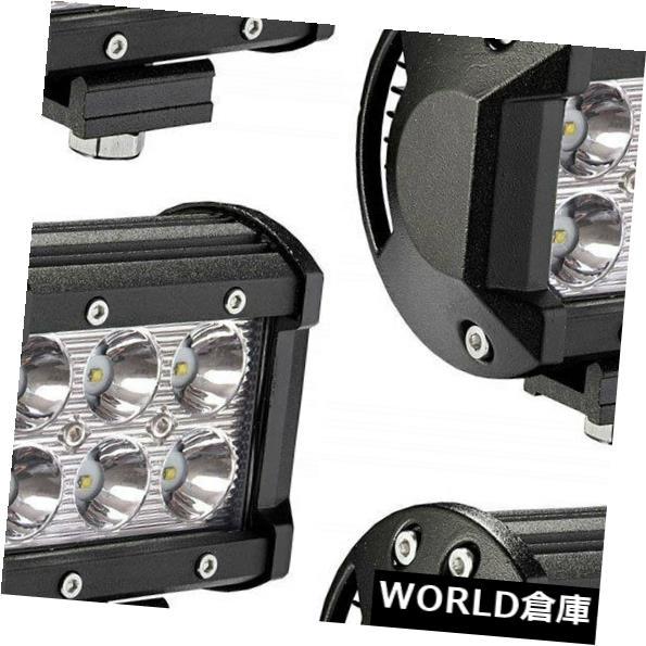LEDライトバー 3