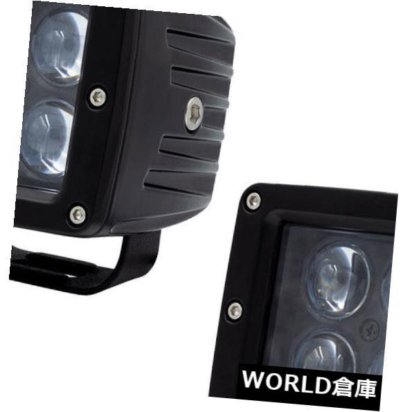 LEDライトバー 1ペア3