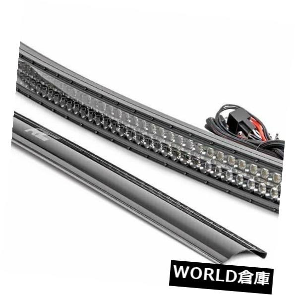 LEDライトバー 大まかな国50