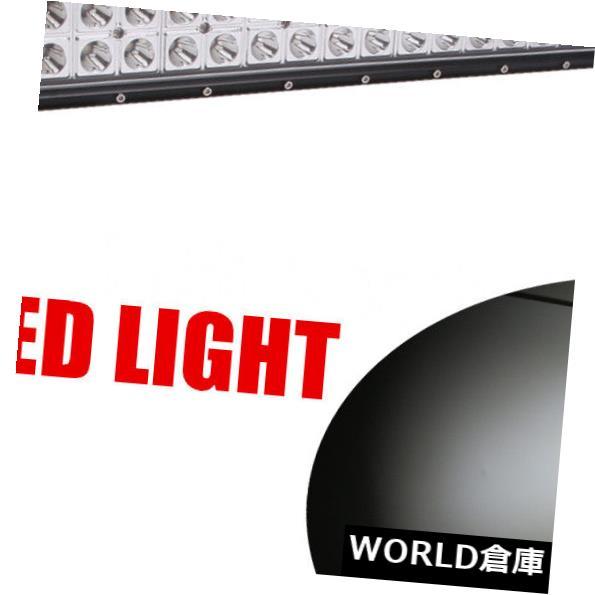 LEDライトバー ランプスポット洪水フィットジープを運転する180W LEDトレーラーライトバー32インチ道路4×4WD 32