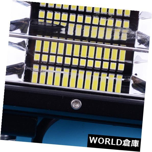 LEDライトバー 黒5