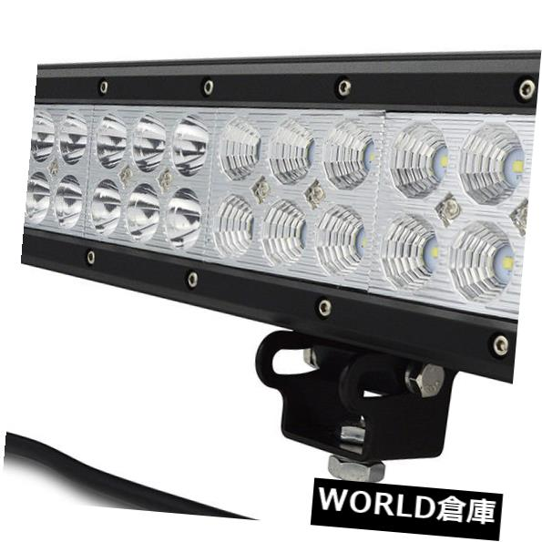 LEDライトバー Safego 20