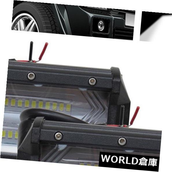 LEDライトバー 2ピース4 d 5