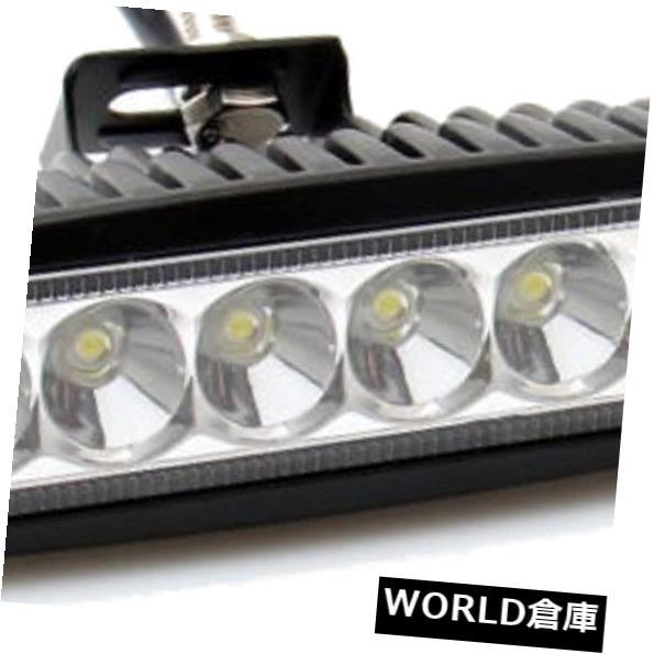 LEDライトバー イーグルライトエリートシリーズ6