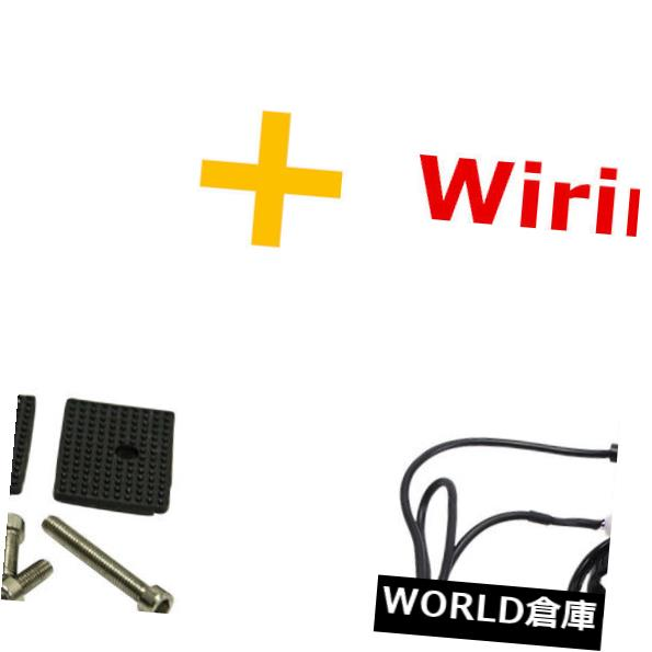 LEDライトバー 15インチ60Wストロボ点滅LEDライトバードライビングフォグランプATV SUV RZR +ワイヤー14/16 15inch 60W Strobe Flashing LED Light Bar Driving Fog Lamp ATV SUV RZR+Wire 14/16