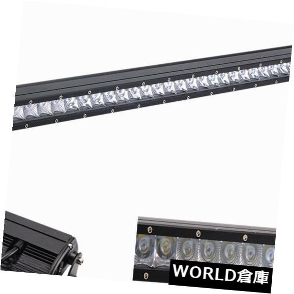 LEDライトバー 単列41