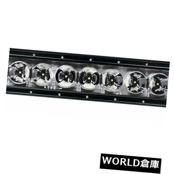 LEDライトバー 硬質工業用放射輝度+白色照明付き30インチLEDライトバー RIGID INDUSTRIES RADIANCE+ WHITE ILLUMINATED 30