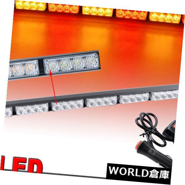 LEDライトバー 31
