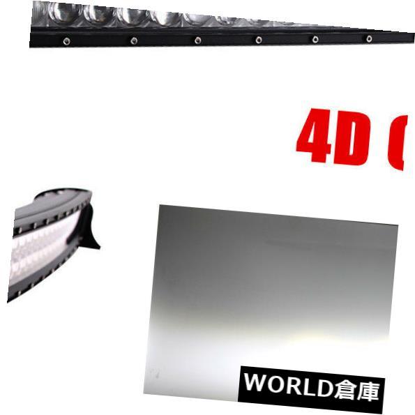 LEDライトバー 4 D 32
