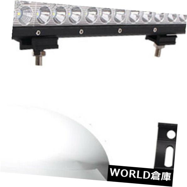 LEDライトバー 28