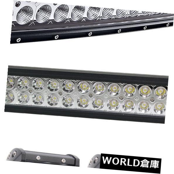 LEDライトバー 288W 50