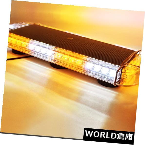 LEDライトバー 22