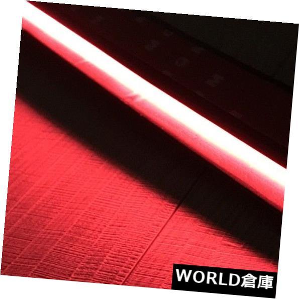 LEDライトバー MIT MAZDA 6セダン2013-2018 LEDテールリアルーフ3ブレーキストップライトランプバー MIT MAZDA 6 Sedan 2013-2018 LED tail rear Roof 3rd brake stop light lamp bar