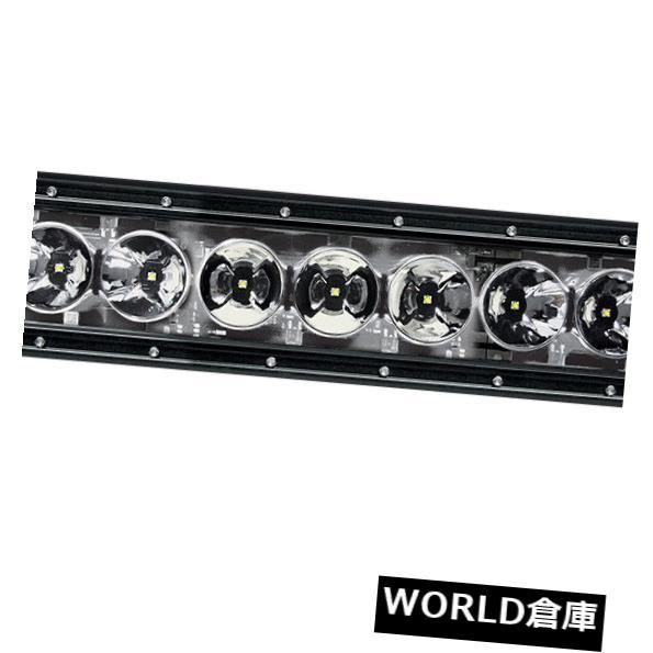 LEDライトバー Rigid Industries Radiance 20