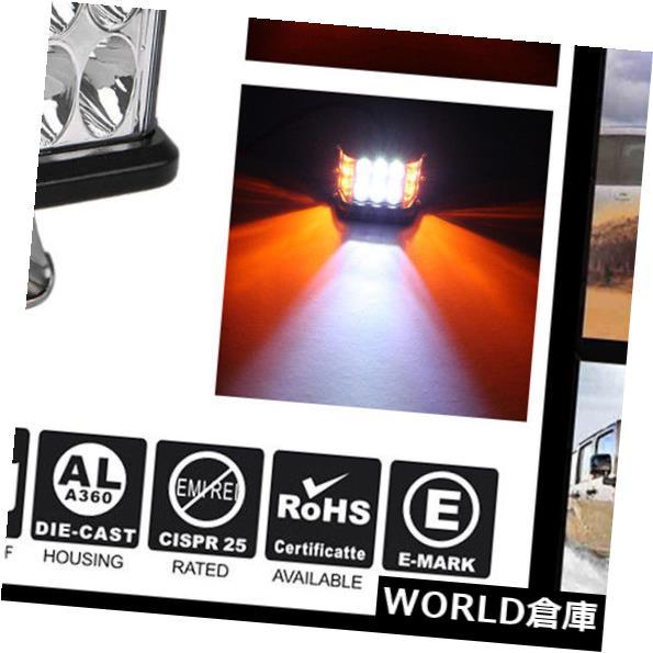 LEDライトバー 4