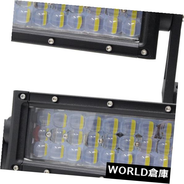 LEDライトバー 2 Pc 8