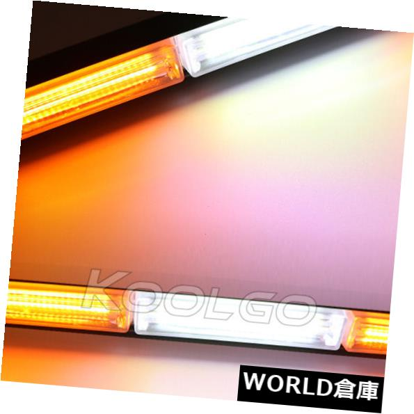 LEDライトバー 18