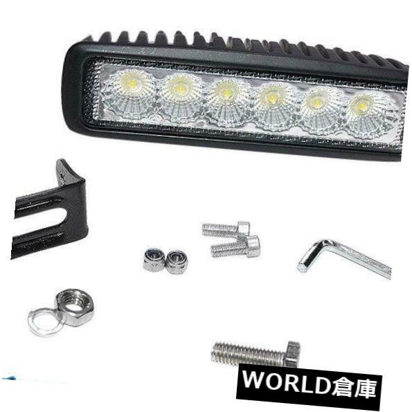 LEDライトバー 寿命LEDはLLL-18-1400 6