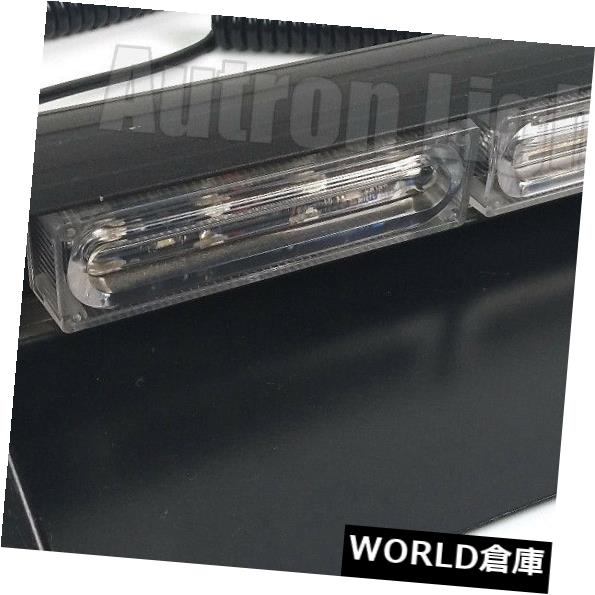 LEDライトバー 11