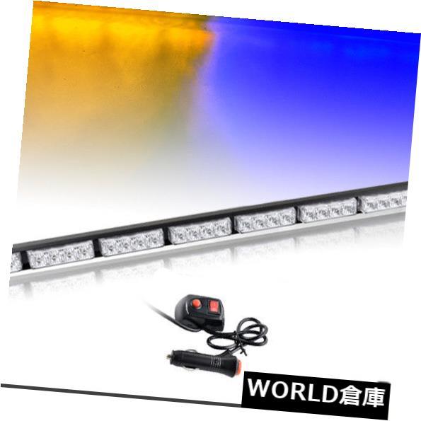 LEDライトバー 12V 35