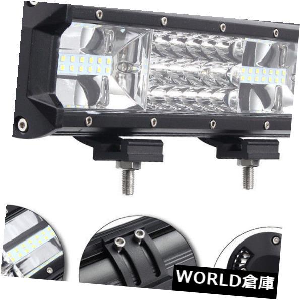 LEDライトバー 12
