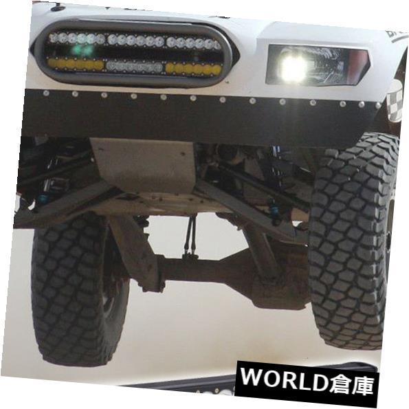 LEDライトバー バジャデザイン OnX6 + 50