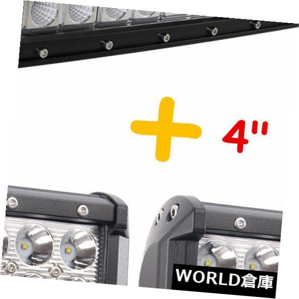 <title>車用品 バイク用品 >> パーツ 外装 エアロパーツ その他 LEDライトバー 正規激安 カーブクリー52