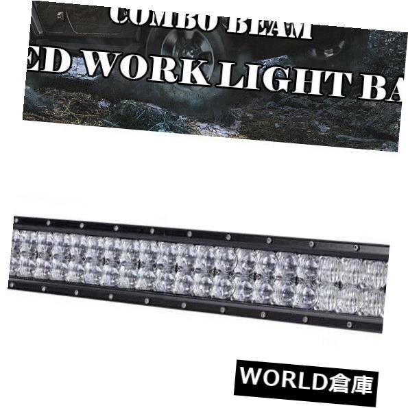 LEDライトバー 5D 32