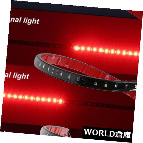 LEDライトバー 防水60